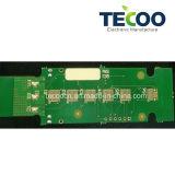 Elektronische Herstellung Gedruckte Schaltkarte-Pli Leiterplatte