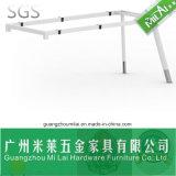 Frame de aço da mobília nova da mesa de escritório da pintura do projeto