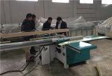 آليّة بلاستيكيّة صفح [مشن توول] رأى طاولة عمليّة قطع معدّ آليّ