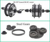 Motor elétrico do cubo da bicicleta BLDC de Jb-92p 180With 350W
