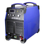 IGBT Inverter DC Arc Welding Machine Zx7-630I