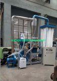 PET Pulverizer-Maschine Plastik-Belüftung-pp.