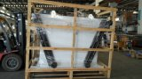 Koeler van de Condensator van Floorstanding de Lucht Gekoelde