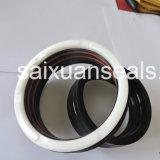 우물 펌프 피스톤 물개 v 포장 Seak /V 물개 또는 물개 팩