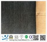 Ecoの友好的なファブリックはドバイの家具製造販売業ファブリックモロッコのジャカードシュニールのソファーファブリックを卸し売りする