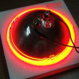 54W PAR56 LED Retrofit Underwater (LP09-PAR56HA54)