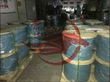 Machine de nettoyage de gondole de la construction Zlp500 avec la conformité de la CE
