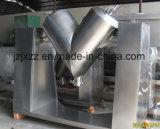 Mélangeur de mélange de Ghj-300 «V»