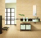 Плитки стены стильного высокого качества керамические