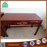 Preiswerter Holz Fernsehapparat-Tisch-Entwurf im Wohnzimmer