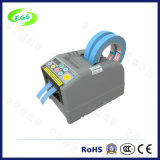 Tagliatrice automatica del nastro adesivo, erogatore automatico del nastro