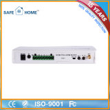 GSM Home Панель сигнала тревоги обеспеченностью автоматизации