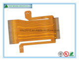 Qualität Polyimide FPC gedruckte Schaltkarte für Kabel