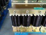 고전압 삼상 전력 반응기 조화되는 필터 반응기