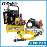 Xlct Serien-flacher hydraulischer Hexagon-Schlüssel für Aufbau