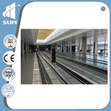 Ce Certificate Vvvf Speed ​​0.5m / S Indoor Escalator