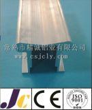 45mm*45mm 알루미늄 생산 라인 단면도, 내밀린 알루미늄 단면도 (JC-W-10083)
