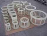 80tonタイヤの出版物、フォークリフトの固体タイヤの出版物、固体タイヤの出版物機械