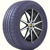 13``-18`` All Season Neumático Neumático De Vehículo De Coche Tire PCR Tire
