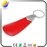 Популярное цветастое подгонянное кожаный ключевое Chan