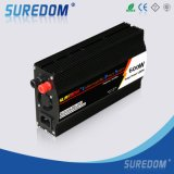 Carregador de bateria superior 600W Power Solar System / UPS Inverter