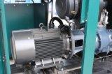 Variabler Frequenz-Schrauben-Dauermagnetluftverdichter/Drehluftverdichter