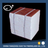 Módulo incombustible de la fibra de cerámica de la alta calidad