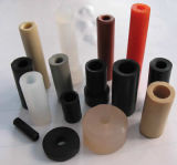 Factory Supply EPDM Rubber Extruded Weather Seal Strips