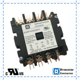 Электрическая польза контактора AC продуктов для оборудования Hcdpy424030 сервиса связанного с питанием