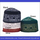 Шлем изготовленный на заказ шлема шлема крышки способа высокий классицистический
