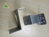Части металлического листа высокого качества с гнуть изготовление OEM
