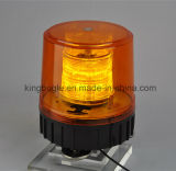 10W LED Röhrenblitz-Leuchtfeuer für Auto (TBD341-LEDI)