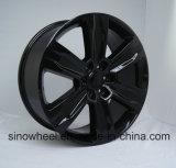 Оправа 22X9 колеса сплава реплики F150 для Ford