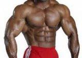 Halb fertiges Testosteron Enanthate der Öl-Einspritzung-Steroid-(Delatestryl) für Bodybuilding