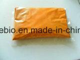 Fabrik-Zubehör-rohes Carotin-Puder für Getränke (1% CWS)