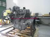 掘削機エンジンの予備品4tnv84のためのYanmarエンジンのアッセンブリを完了しなさい