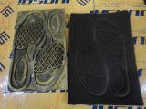 [ش-15كو-إكسكزد] عادية تردد اثنان [ووركينغ ستأيشن] حذاء [إينسل] يزيّن آلة