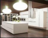 Module de cuisine d'Austalia (KC-06)