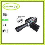 シンセンの工場からの安い1080Pデジタルのビデオ・カメラ
