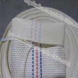 Preço da tubulação da mangueira de pressão da lona