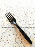 Подгонянная вилка впрыски быстро-приготовленное питания плодоовощей Ecofriendly пластичная