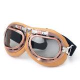 販売のための表面ヘルメットGooglesを開きなさい。 高品質および安い価格