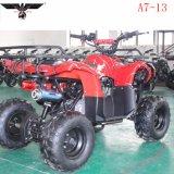 A7-13 motocicleta ATV Quad Vespa con Ce