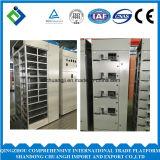 Шкаф выключателя высокого напряжения запечатывания металла