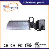L'alta qualità 315W LED coltiva il telecomando di IR di sostegno chiaro del kit per sviluppo di pianta