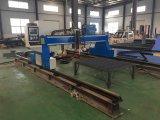のための巨大な版CNCのガントリー打抜き機のために適した鋼板を厚くしなさい