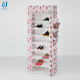 Cabinet de chaussure multi-usages Smart Design