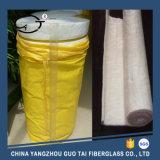 Stuoia dell'ago di rinforzo vetroresina ad alta resistenza di concentrazione