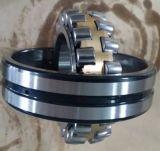 22324cc SKF NTN Marken-Peilung, industrielles kugelförmiges Rollenlager 22324cc