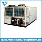 Dachspitze-Schrank-Klimaanlage für Netzverteilungs-Schrank